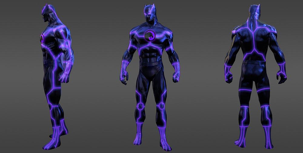 BlackPanther-Vibranium-Proposal