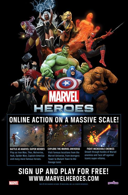 Marvel-Heroes-Ad-NYCC-Marvel-Comic