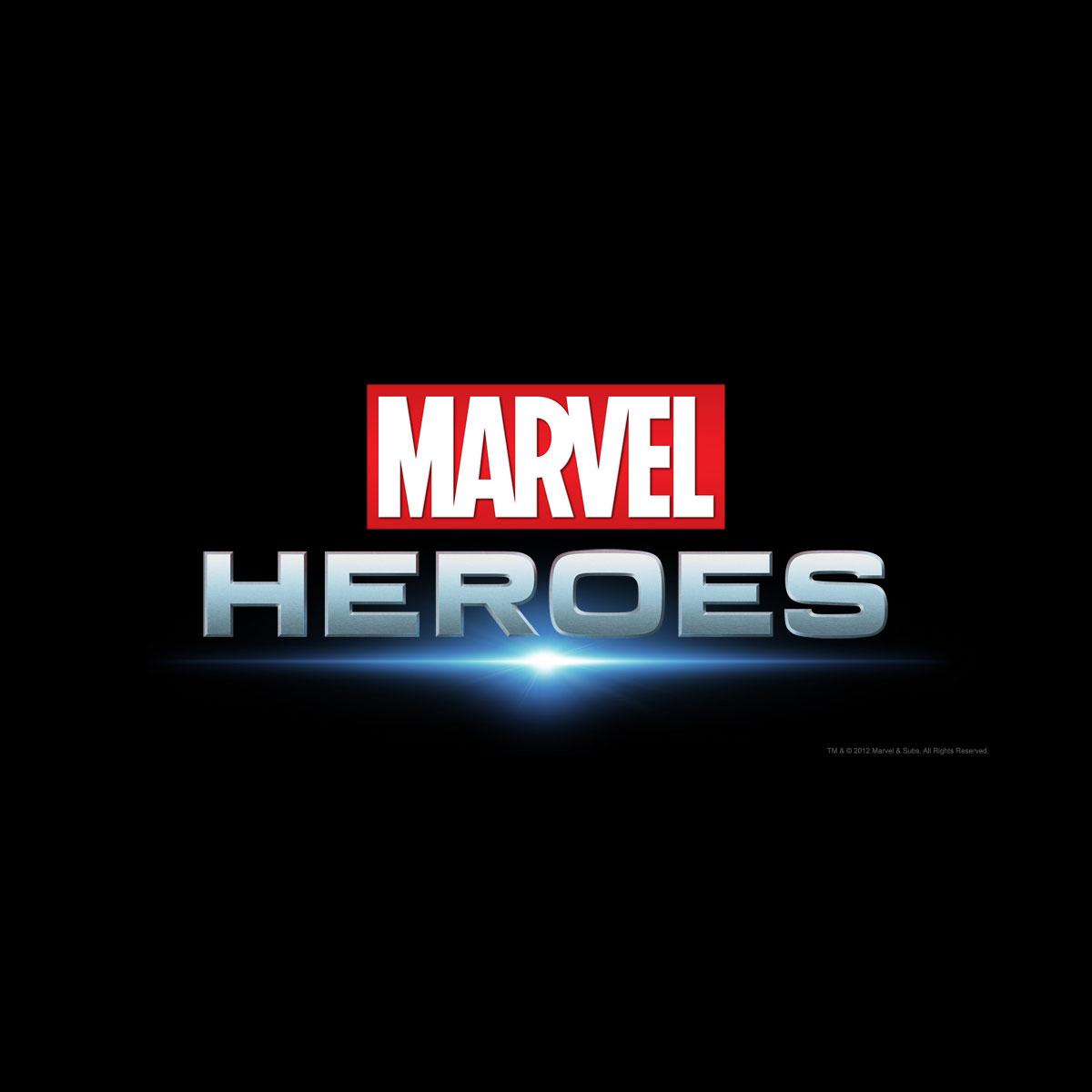 marvel heroes logo josh book animation director art