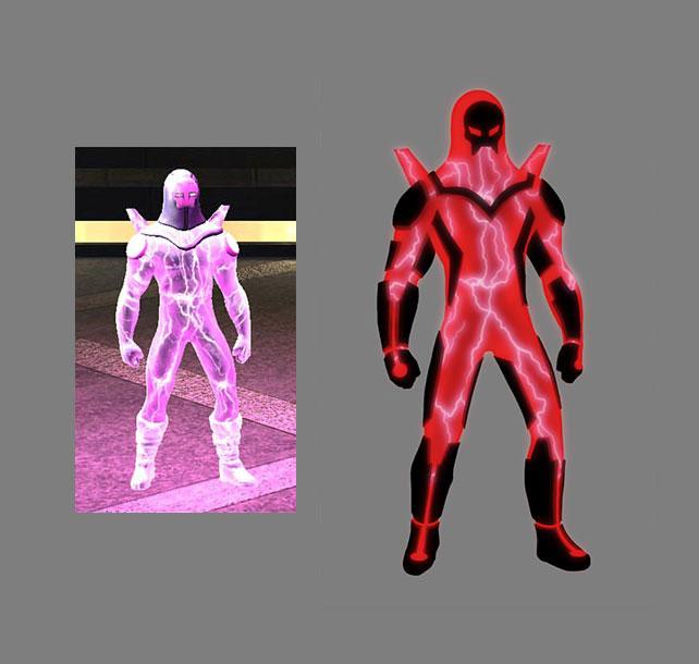 marvel-heroes-living-laser-design