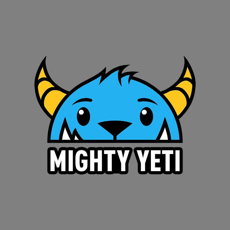 mighty-yeti-logo
