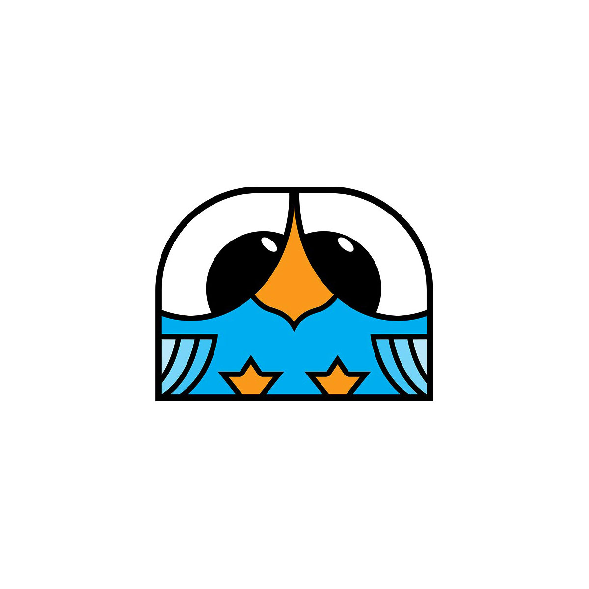 birdy-design