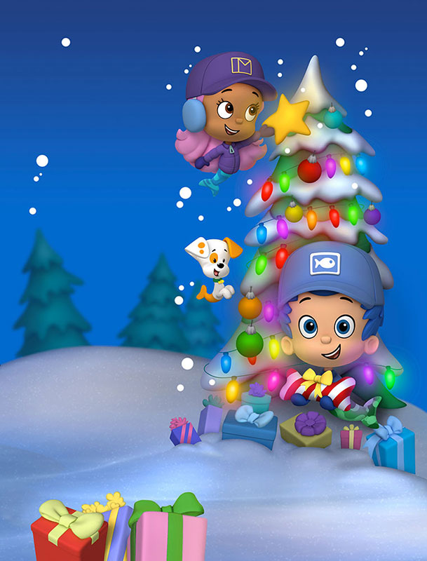 bubble-guppies-cover-holidays