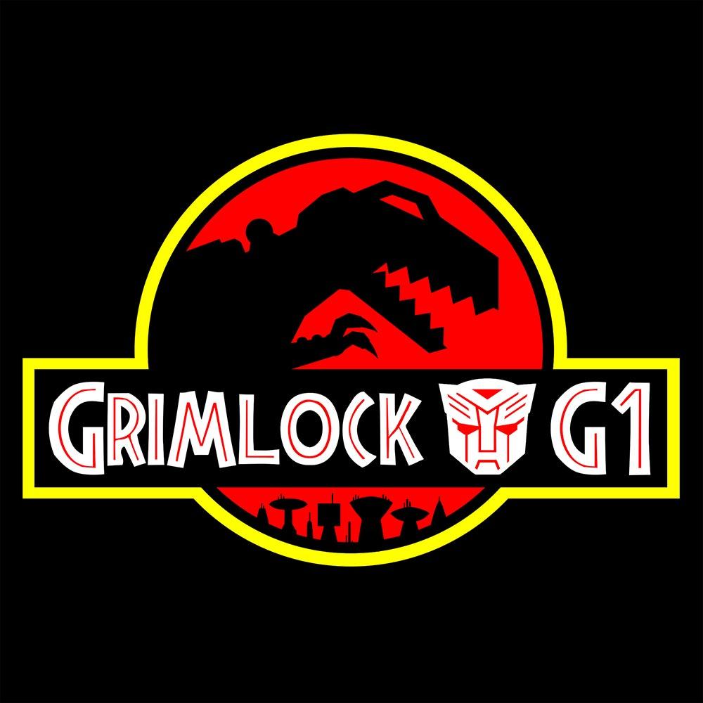 Grimlock-G1
