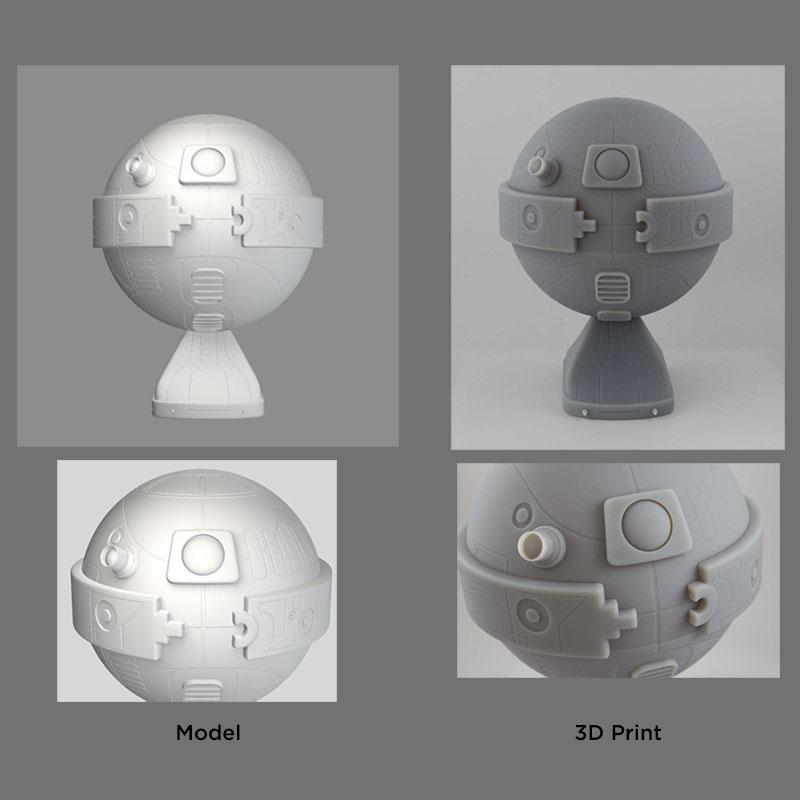 kidrobot-droyd
