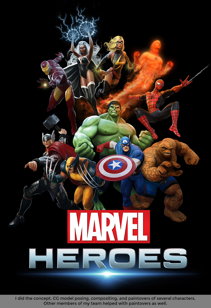 MarvelHeroes-KeyArt-web-res
