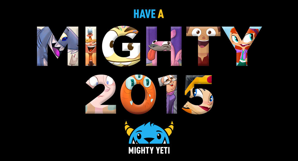mighty-yeti-facebook-ad