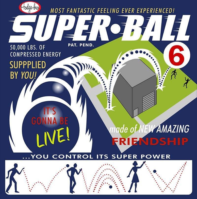 Super-Ball-6-cd-cover